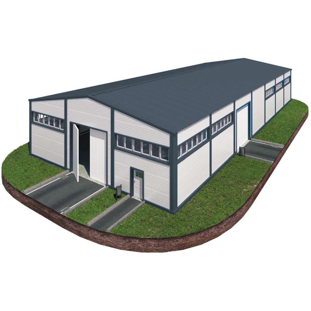 vyrobnytstvo-metalokonstruktsiy